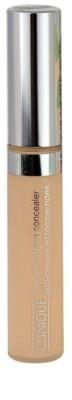 Clinique Line Smoothing Concealer corretor para todos os tipos de pele