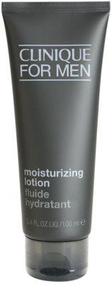 Clinique For Men crema facial hidratante