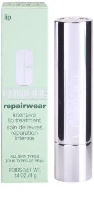 Clinique Repairwear Lippenbalsam 3