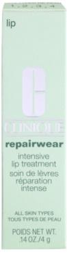 Clinique Repairwear Lippenbalsam 4