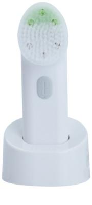Clinique Sonic System aparelho de limpeza para rosto