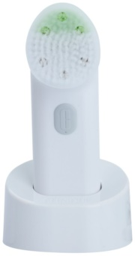 Clinique Sonic System Reinigungsgerät für das Gesicht