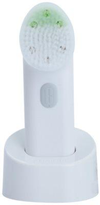 Clinique Sonic System urządzenie do oczyszczania twarzy