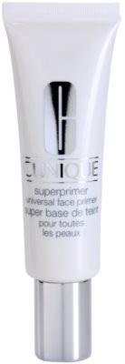 Clinique Superprimer Make-up-Grundlage