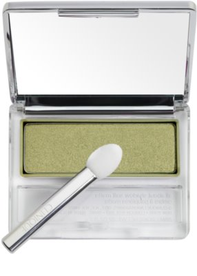 Clinique All About Shadow Soft Shimmer тіні для повік 1