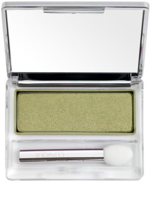 Clinique All About Shadow Soft Shimmer senčila za oči