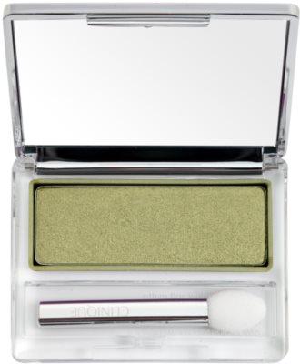 Clinique All About Shadow Soft Shimmer szemhéjfesték