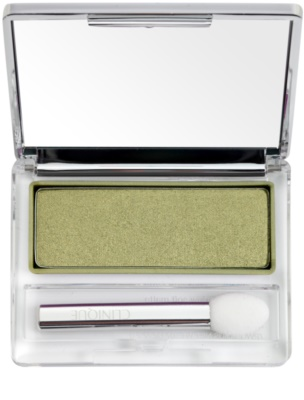 Clinique All About Shadow Soft Shimmer тіні для повік