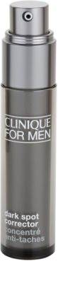 Clinique Skin Supplies for Men sérum para manchas de pigmento 3
