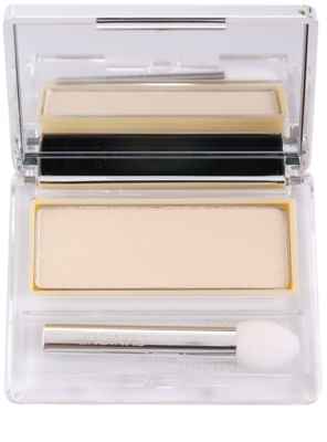 Clinique All About Shadow Super Shimmer sombras