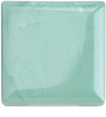 Clinique Stay Matte púder pohlcujúci lesk (mastnotu) pre mastnú pleť 2