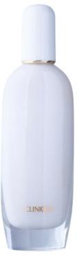 Clinique Aromatics In White parfémovaná voda tester pro ženy