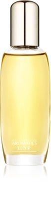 Clinique Aromatics Elixir Eau de Toilette pentru femei