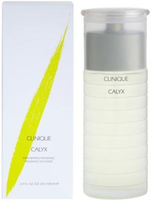 Clinique Calyx Eau de Parfum for Women