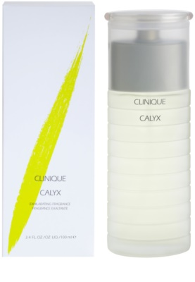 Clinique Calyx eau de parfum nőknek