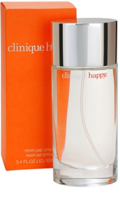 Clinique Happy eau de parfum nőknek 1