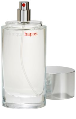 Clinique Happy eau de parfum nőknek 3