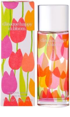 Clinique Happy in Bloom 2015 parfémovaná voda pro ženy