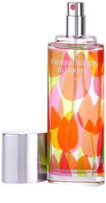 Clinique Happy in Bloom 2015 eau de parfum para mujer 3