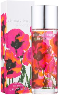 Clinique Happy in Bloom 2016 Eau de Parfum for Women 1