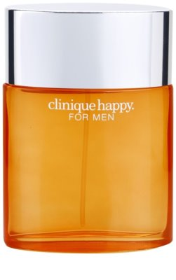 Clinique Happy for Men Eau de Cologne für Herren 2