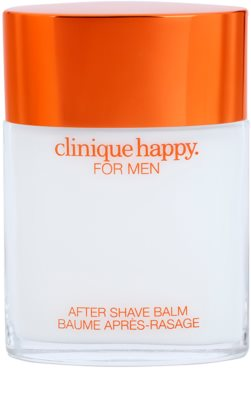 Clinique Happy for Men balzám po holení pre mužov 2