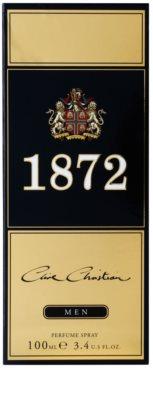 Clive Christian 1872 Eau de Parfum para homens 4