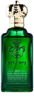 Clive Christian 1872 Eau de Parfum para homens 2