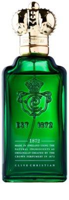 Clive Christian 1872 Eau de Parfum für Damen 2