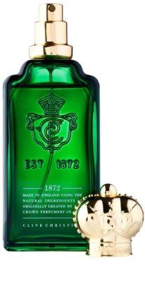 Clive Christian 1872 Eau de Parfum für Damen 3
