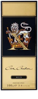 Clive Christian X Eau De Parfum pentru barbati 4