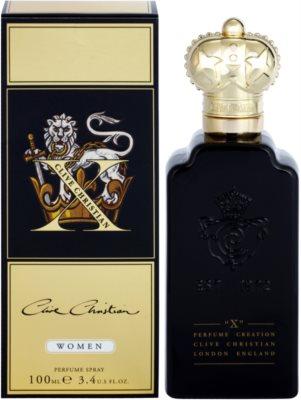Clive Christian X parfumska voda za ženske