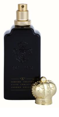 Clive Christian X parfumska voda za ženske 3