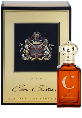 Clive Christian C for Men parfumska voda za moške 1