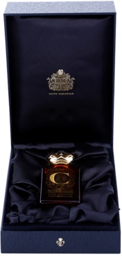 Clive Christian C for Women eau de parfum nőknek 3