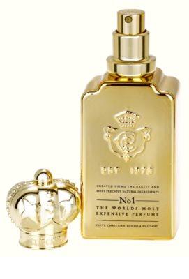 Clive Christian No. 1 parfémovaná voda pro muže 3