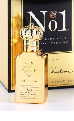 Clive Christian No. 1 Eau de Parfum para mulheres 2