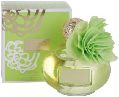 Coach Poppy Citrine Blossom woda perfumowana dla kobiet 1