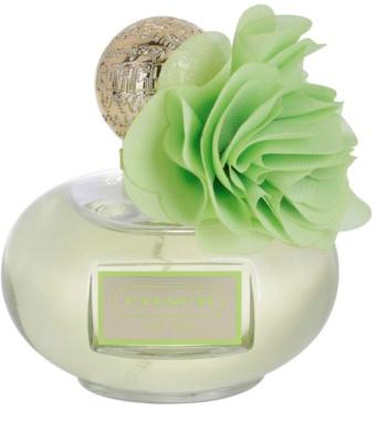 Coach Poppy Citrine Blossom woda perfumowana dla kobiet 2