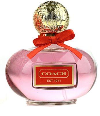 Coach Poppy парфюмна вода за жени 2