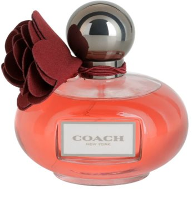 Coach Poppy Wild Flower парфумована вода для жінок 2
