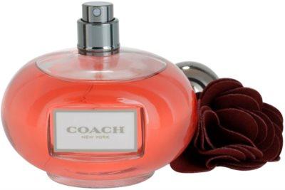 Coach Poppy Wild Flower парфумована вода для жінок 3