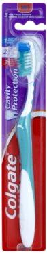 Colgate Cavity Protection Zahnbürste weich