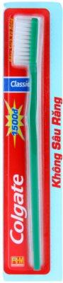 Colgate Classic зубна щітка