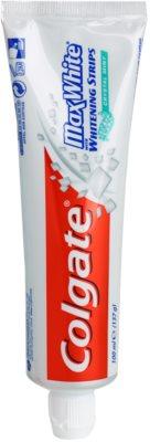 Colgate Max White паста за зъби с избелващ ефект