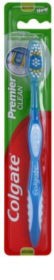 Colgate Premier Clean Zahnbürste Medium