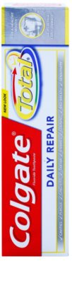 Colgate Total Daily Repair Toothpaste For Complete Protection Of Teeth 2
