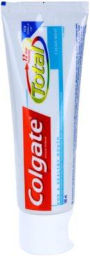 Colgate Total pasta de dientes