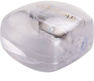 Collistar Accessories ořezávátko na kosmetické tužky