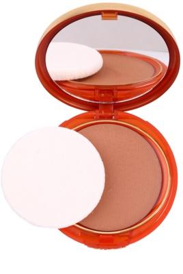 Collistar Tan Without Sunshine crema con color SPF 30 1